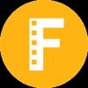 Filmkurs | Formation Film, Cinéma et Tv