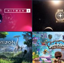 Game Design & Kreativität als praktische Fertigkeiten – Online Masterclass mit Joe Kinglake