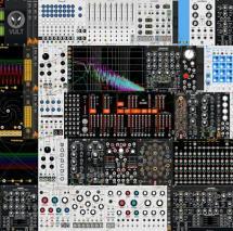 Modular Synth - Online Workshop