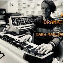 Sounddesign für Filme mit Gary Marlow - Online Masterclass